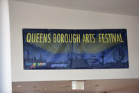 Queens Arts Festival Performing Arts Fair 2017