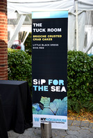 Sip for the Sea 2017